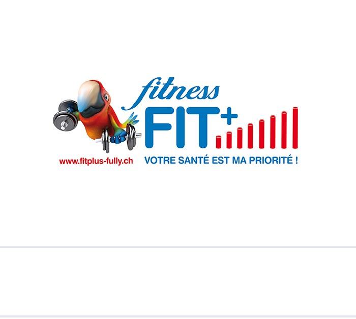 FitPlus Fully