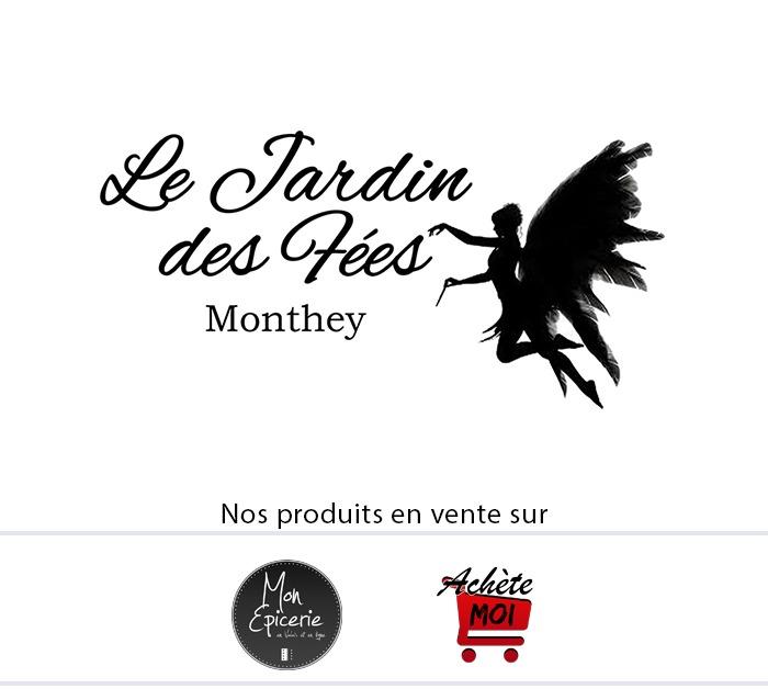Le Jasrdin des Fées logo v 3