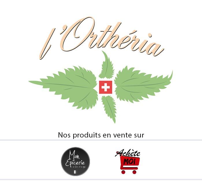 Lorheria_logo