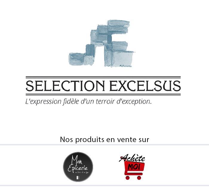 Selection Excelsus logo v