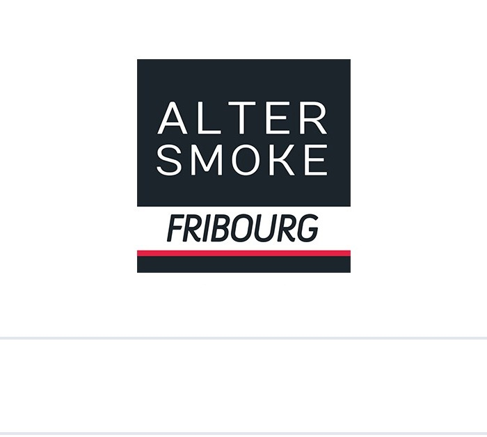 alter smoke fribourg