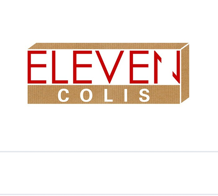 eleven colis