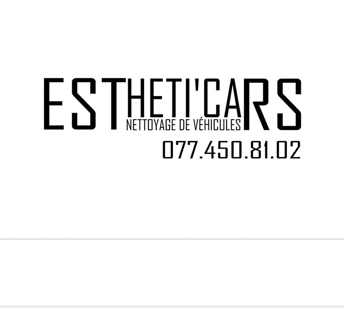 esthetic s cars