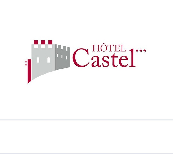 hotel castel