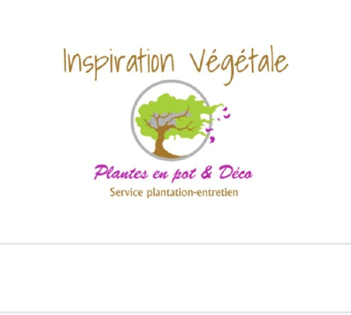 inspiration végétale