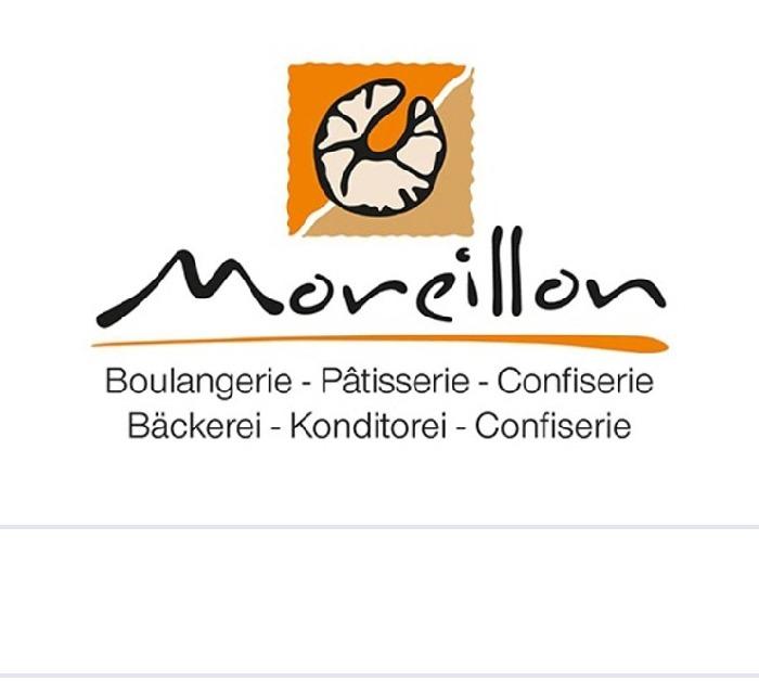 moreillon