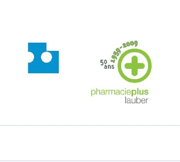 pharmacie lauber