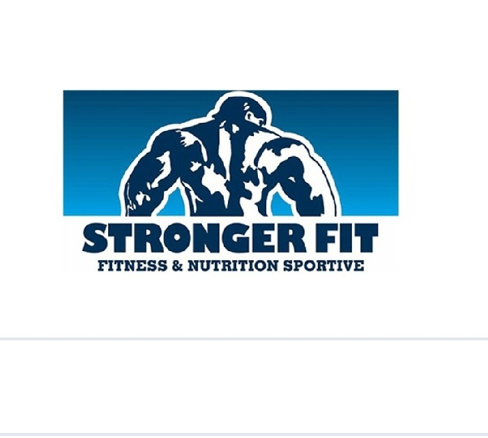 stronger fit