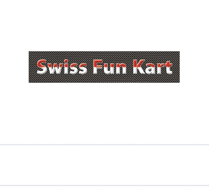 swiss fun kart