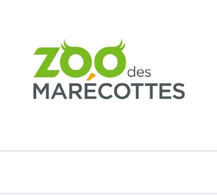 zoo des marecotes