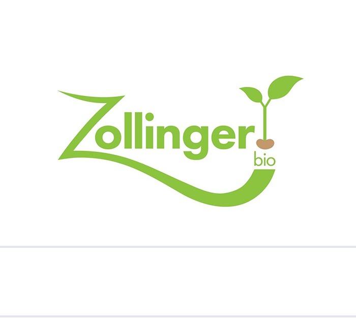 zollinger semences logos