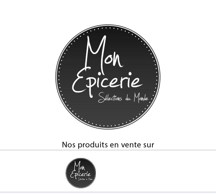 Mon epicerie logo v