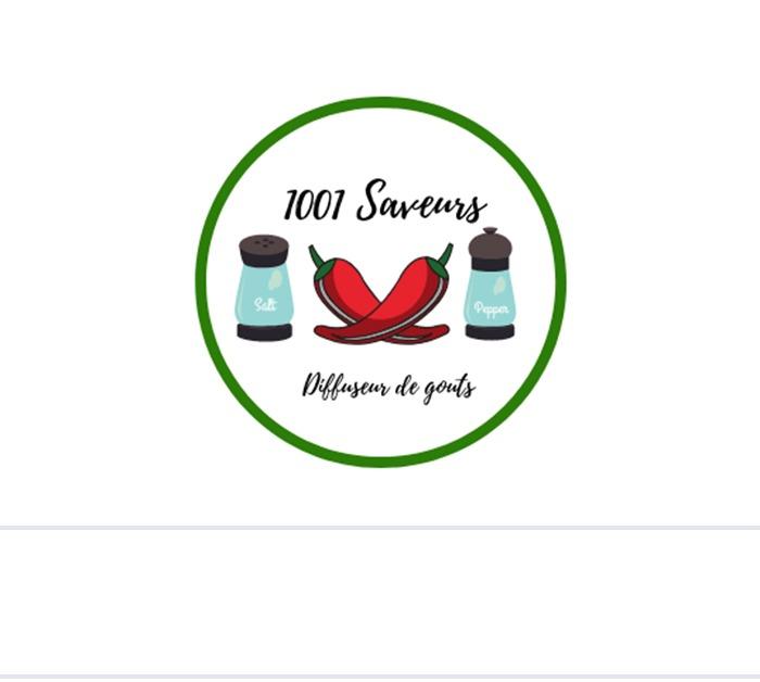 1001 saveurs n