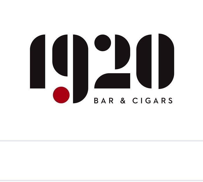 1920 cigar lounge