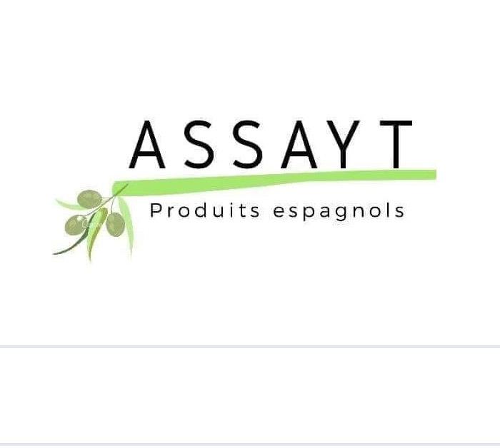 Assayt. Produits Espagnols n