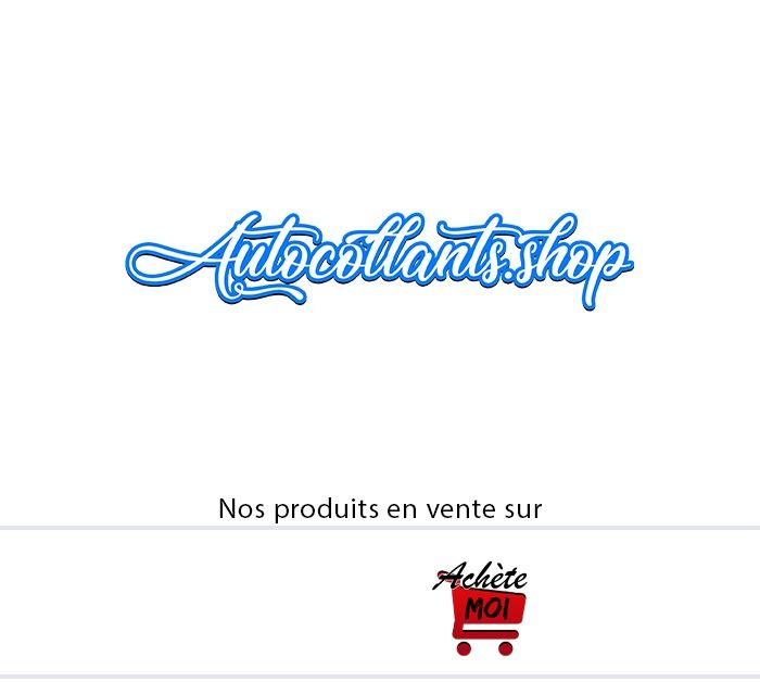 autocollants.shop n