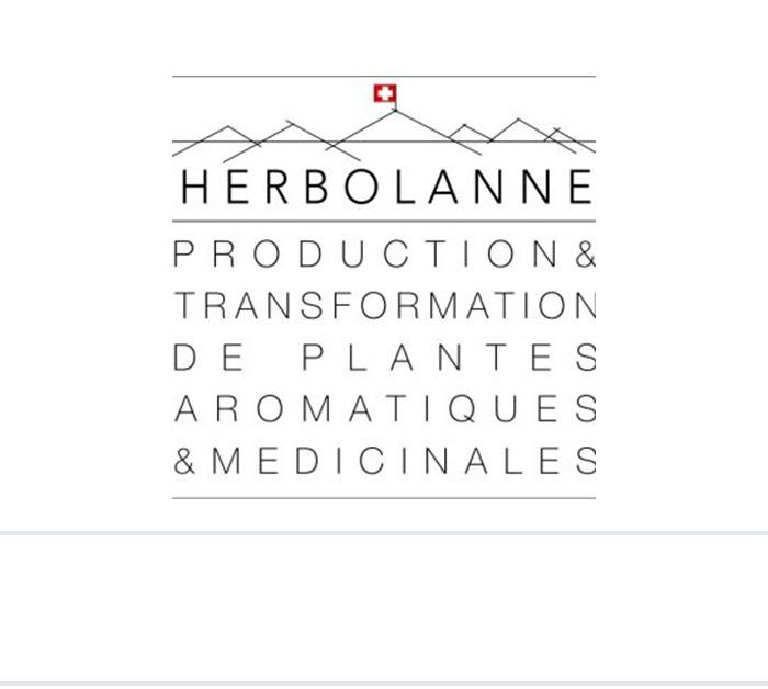herbolane n