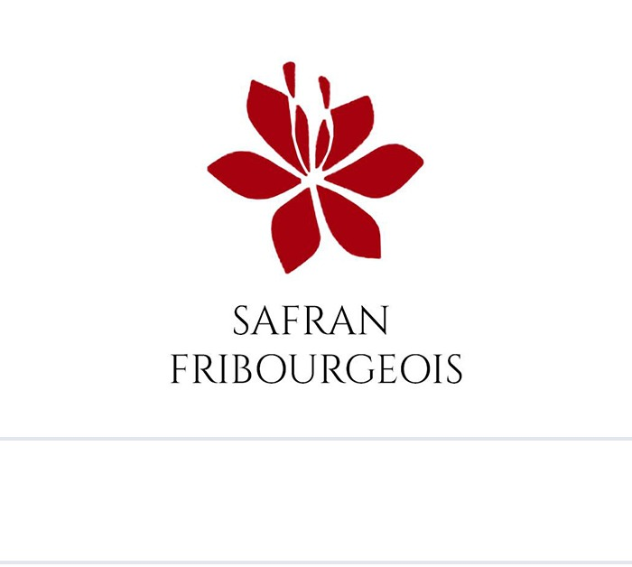 safran fribourgeois n
