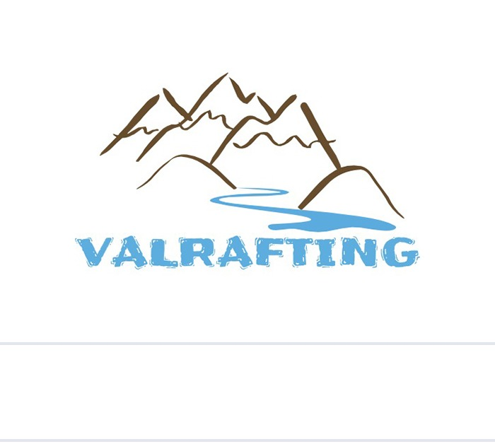 valrafting n
